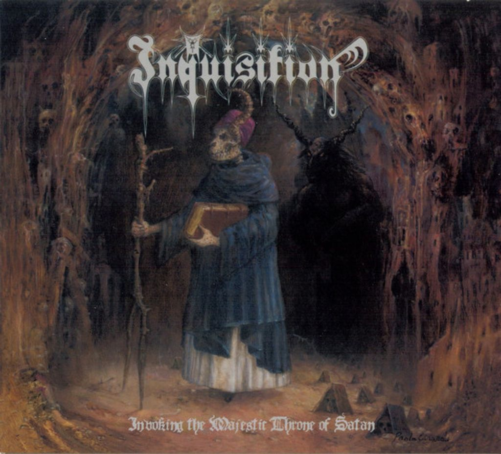 INQUISITION Invoking the Majestic Throne of Santan (2015 reissue) CD.jpg