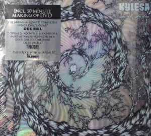 KYLESA Spiral Shadow CD + DVD.jpg