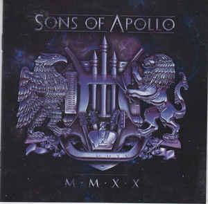SONS OF APOLLO MMXX CD.jpg