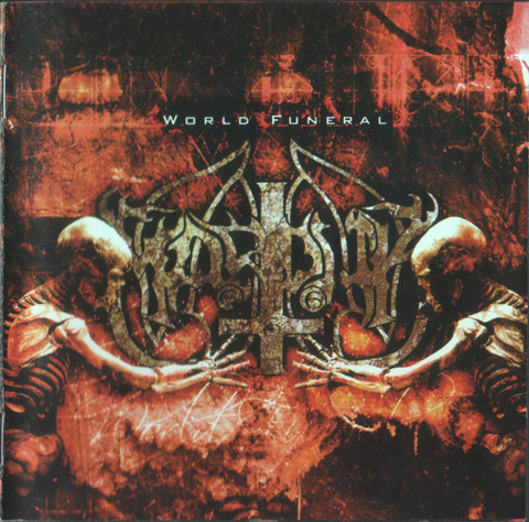 MARDUK World Funeral CD.jpg