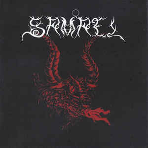 SAMAEL Live In Dark CD.jpg