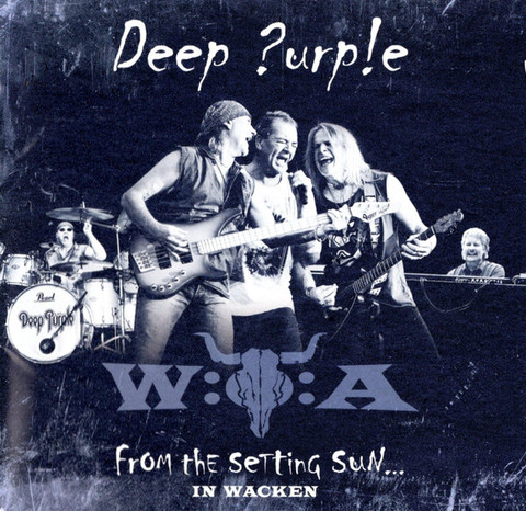 DEEP PURPLE From the Setting Sun...(in Wacken) 2CD.jpg