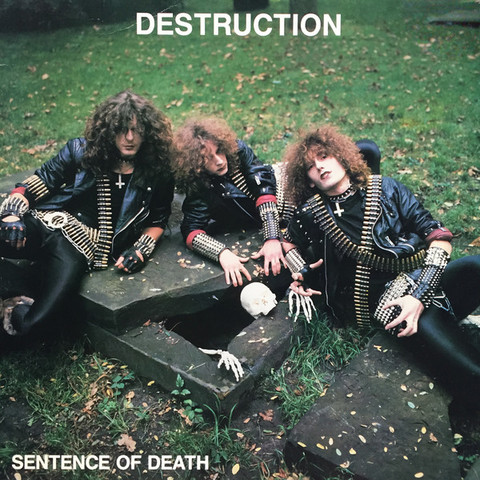 DESTRUCTION Sentence of Death (US Cover Light Blue) MLP2.jpg
