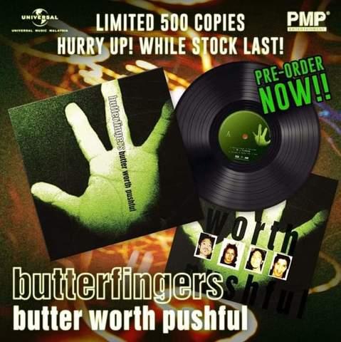 BUTTERFINGERS Butter Worth Pushful LP.jpg