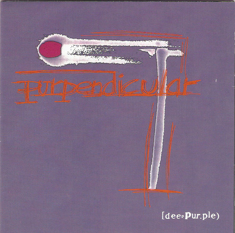 DEEP PURPLE Purpendicular CD.jpg