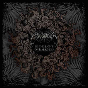 UNANIMATED In the Light of Darkness (Reissue 2020) CD.jpg