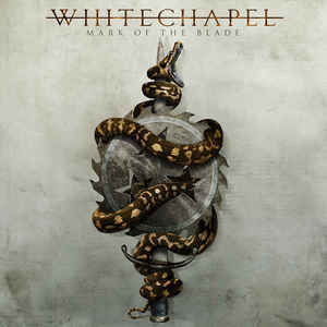 WHITECHAPEL Mark of the Blade CD.jpg