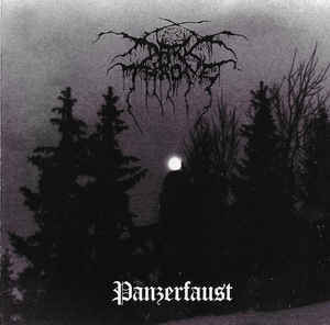 DARKTHRONE Panzerfaust CD.jpg
