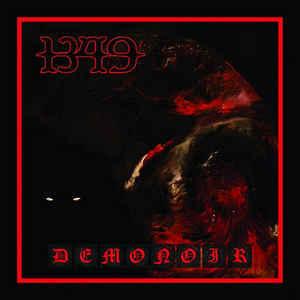 1349 Demonoir CD.jpg