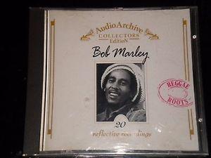 BOB MARLEY 20 Reflective Recordings CD.jpg