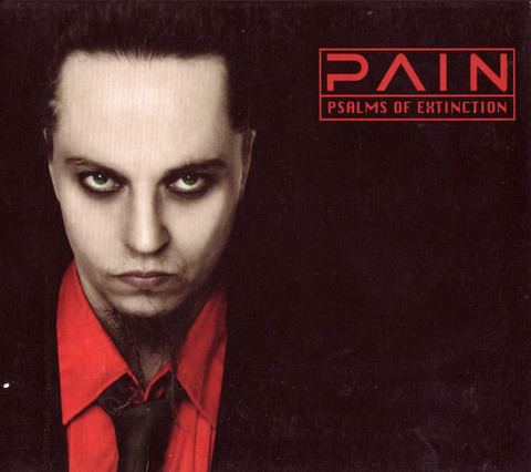 PAIN Psalms Of Extinction CD.jpg