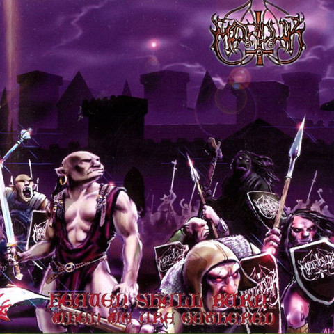 MARDUK Heaven Shall Burn...When We Are Gathered CD.jpg