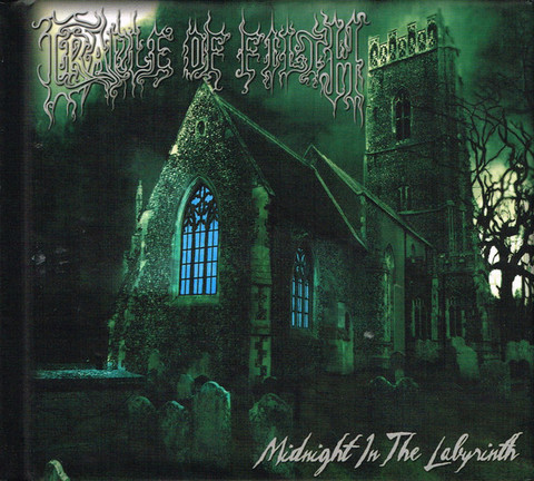 CRADLE OF FILTH Midnight in the Labyrinth 2CD.jpg