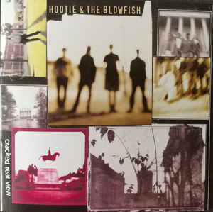 HOOTIE & THE BLOWFISH Cracked Rear View (25th Anniversary Expanded Edition) 2CD.jpg
