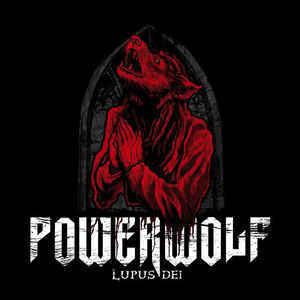 POWERWOLF Lupus Dei CD.jpg