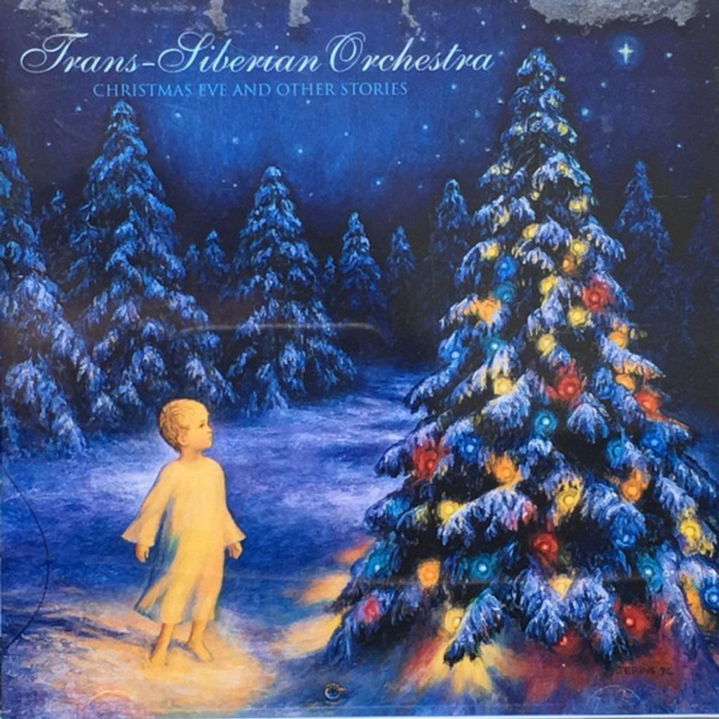 TRANS-SIBERIAN ORCHESTRA Christmas Eve And Other Stories CD.jpg