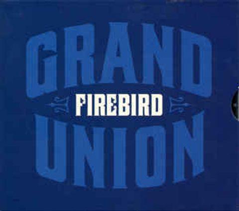 FIREBIRD Grand Union CD.jpg