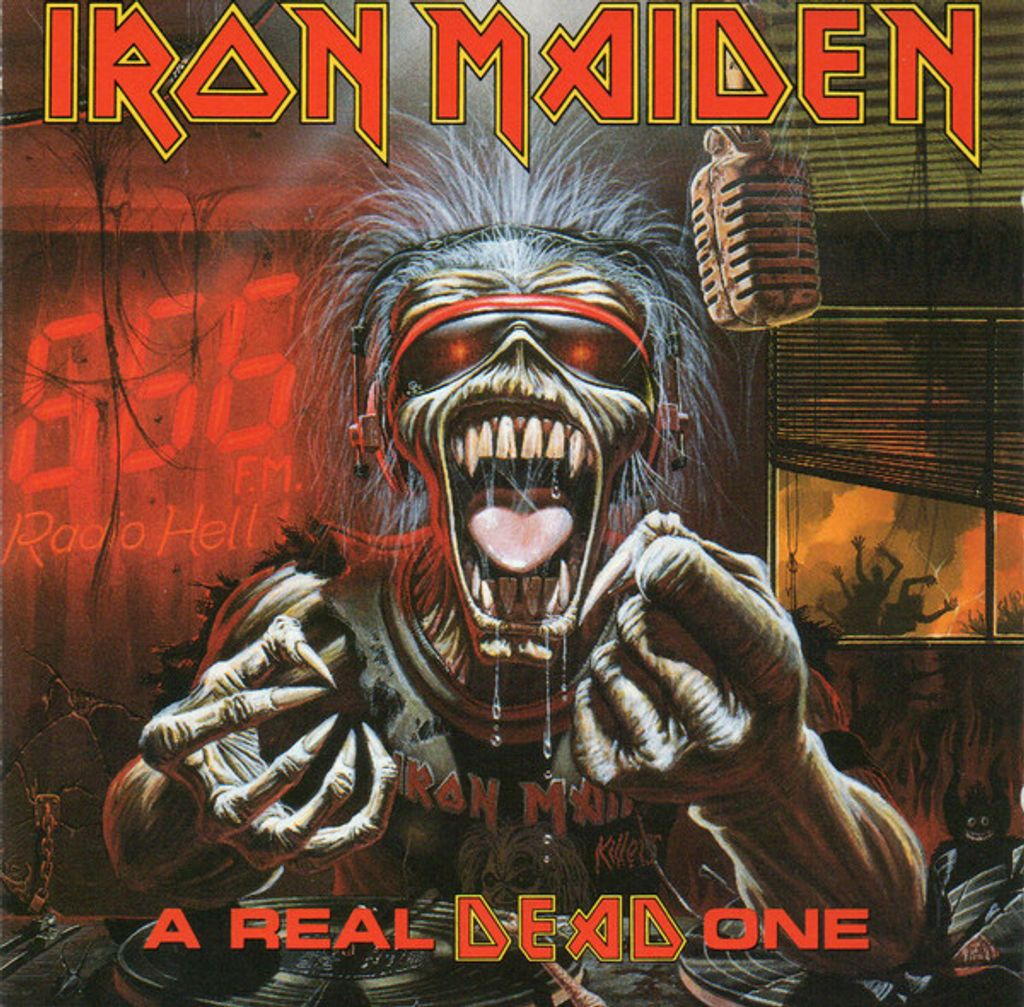 IRON MAIDEN A Real Live Dead CD.jpg