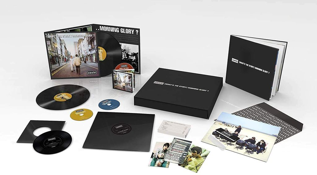 OASIS (What's The Story) Morning Glory [Deluxe Box Set]_.jpg