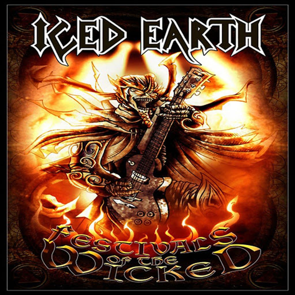 ICED EARTH Festivals Of The Wicked CD.jpg