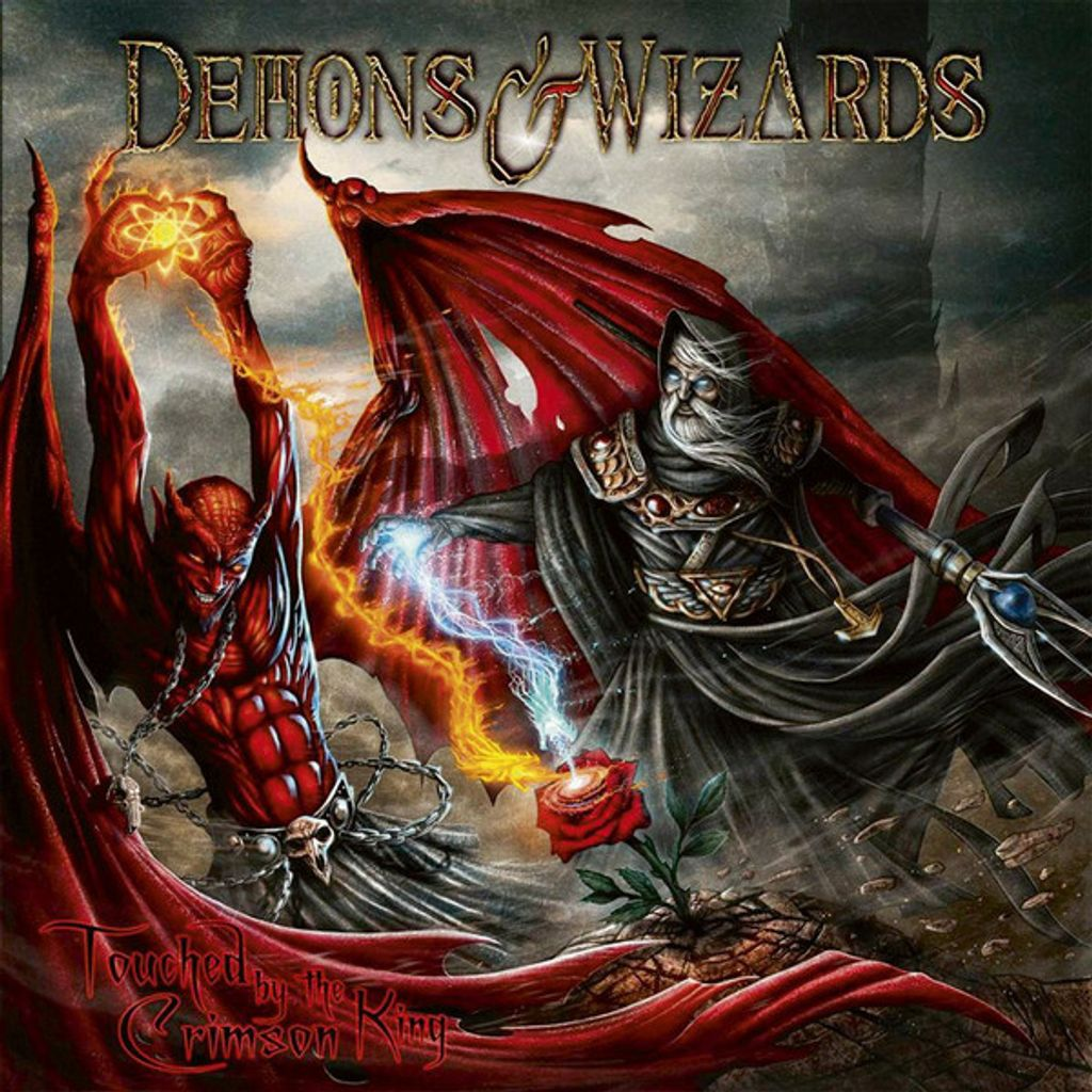 DEMONS & WIZARDS Touched By The Crimson King 2CD.jpg