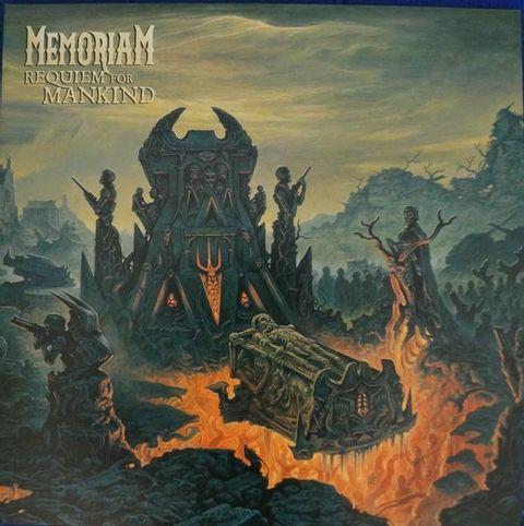 (Used) MEMORIAM Requiem For Mankind PICTURE DISC LP.jpg