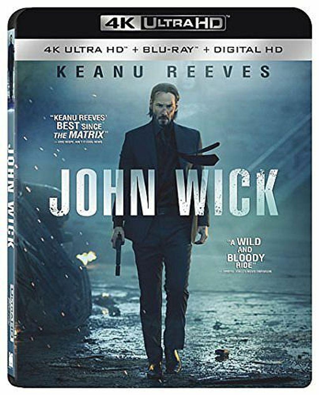 JOHN WICK [Blu-ray, bluray, 4K Ultra HD, digital].jpg