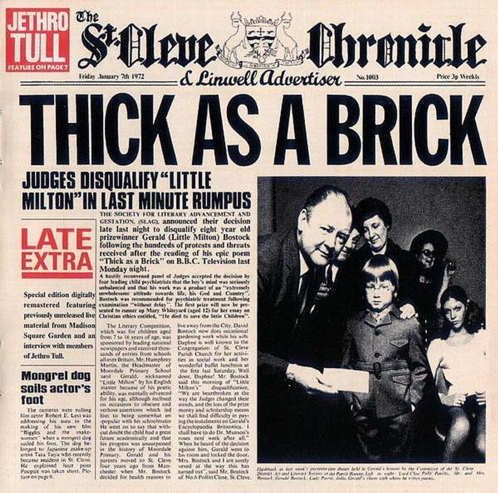 (Used) JETHRO TULL Thick As A Brick CD.jpg