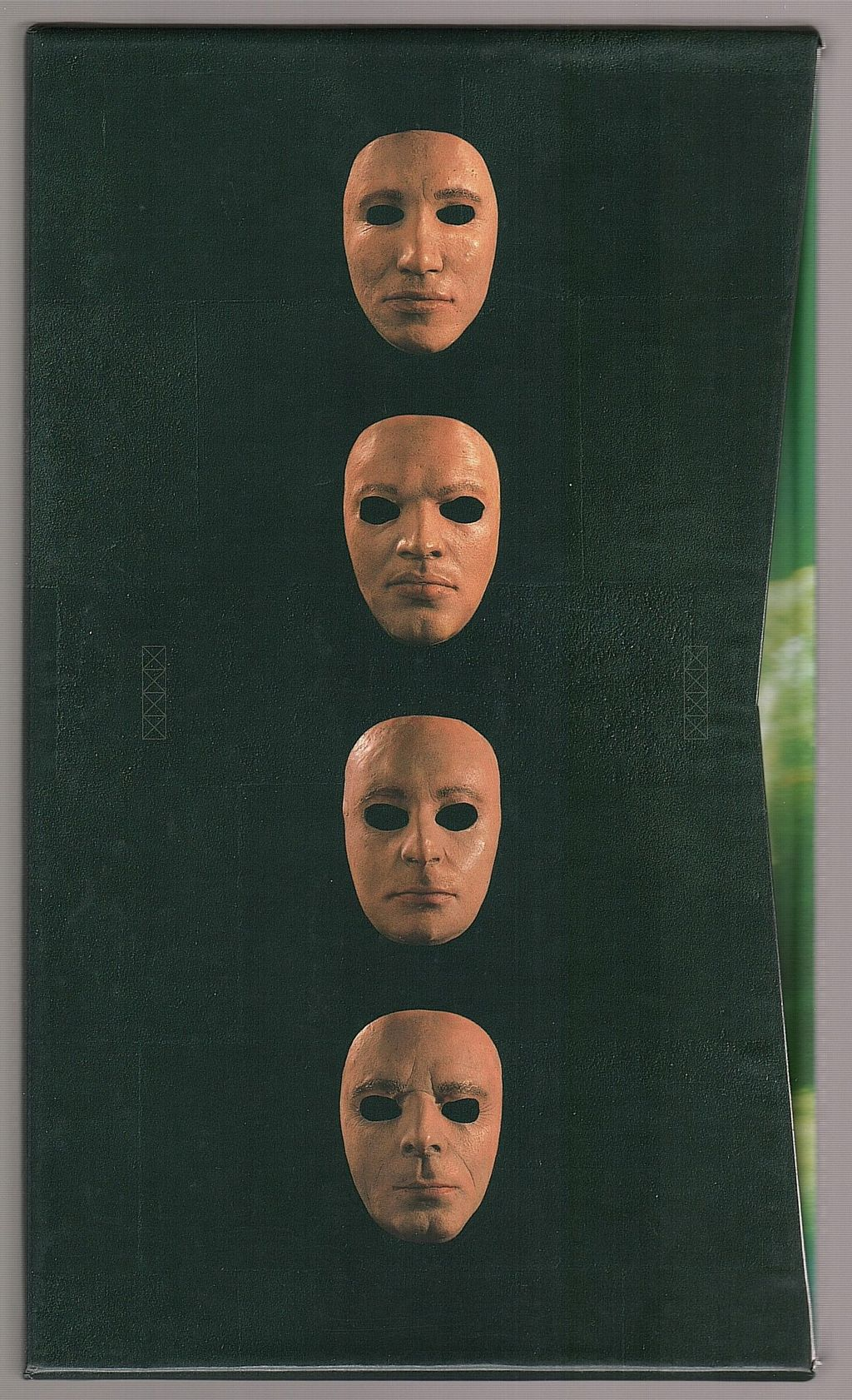 (Used) PINK FLOYD Is There Anybody Out There (The Wall Live 1980-81) (Deluxe Edition) 2CD.jpg