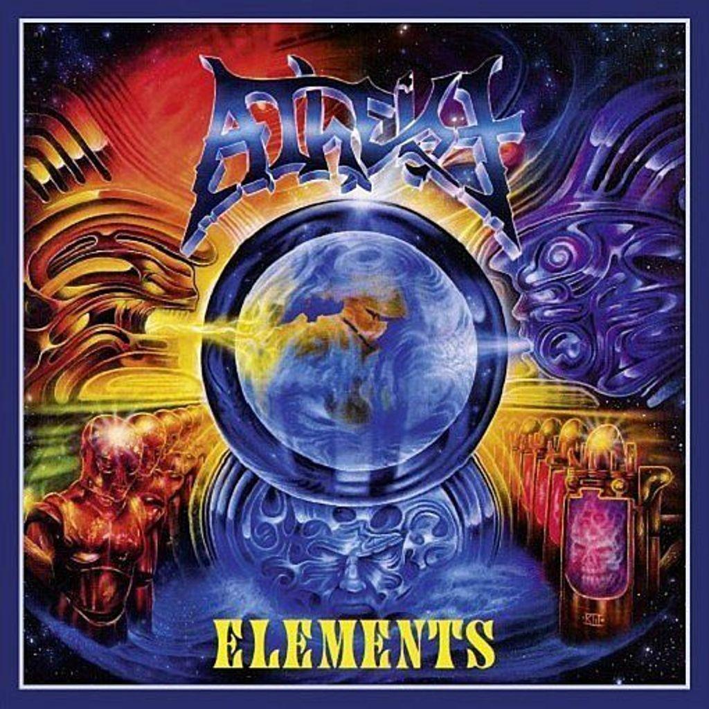 ATHEIST Elements CD + DVD.jpg