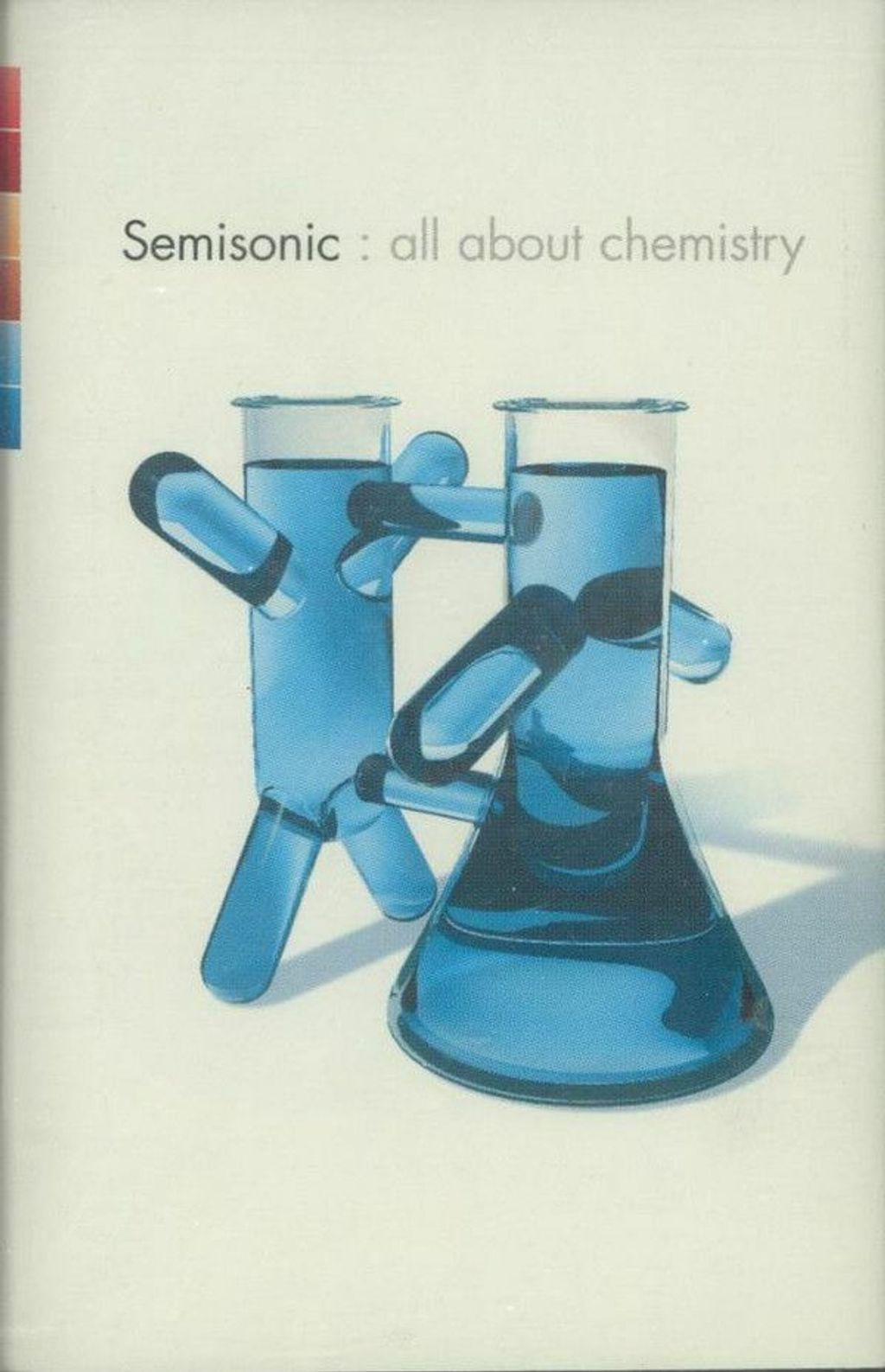 (NOS) SEMISONIC All About Chemistry CASSETTE TAPE.jpg