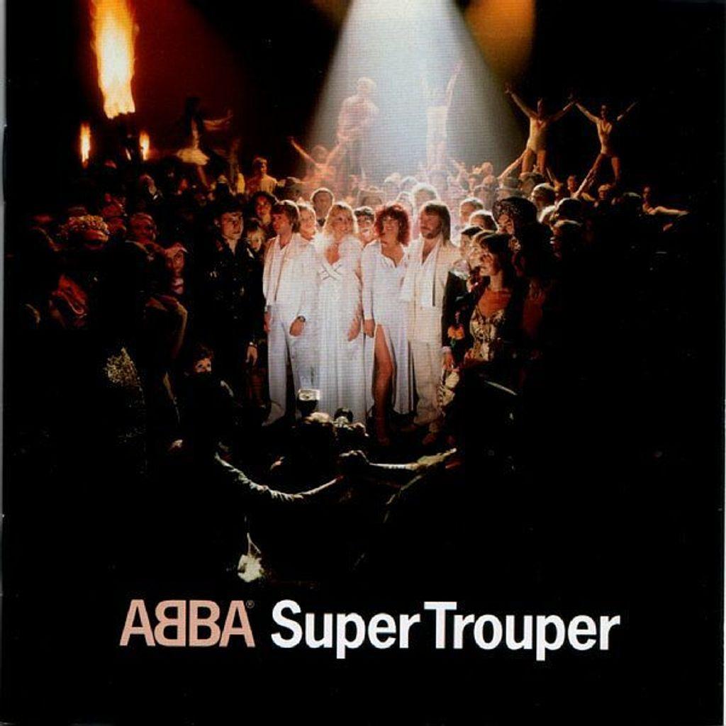 ABBA Super Trouper CD.jpg