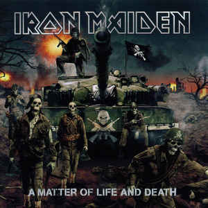IRON MAIDEN A Matter of Life and Death.jpg