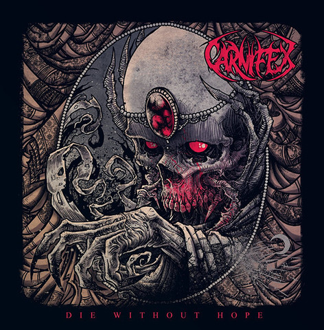 CARNIFEX Die Without Hope.jpg