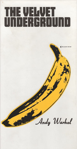 The Velvet Underground ‎– Peel Slowly And See.jpg