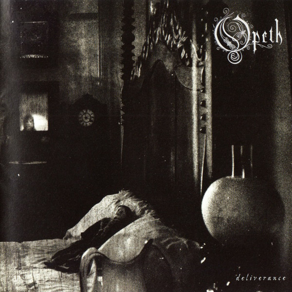 OPETH Deliverance.jpg