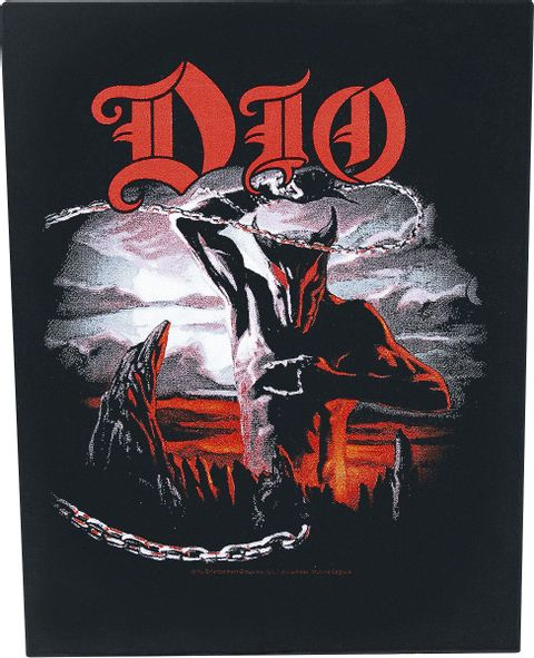 DIO Holydiver back patch.jpg