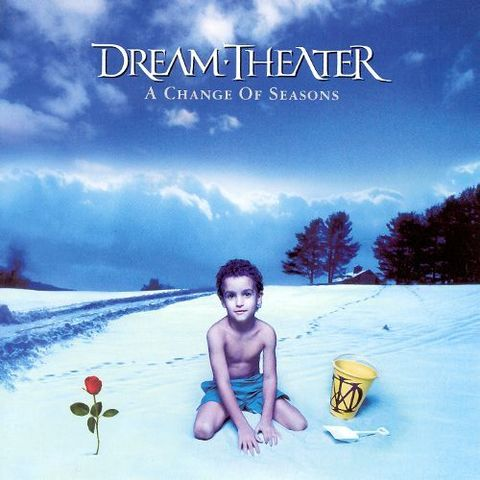 DREAM THEATER A Change of Seasons.jpg