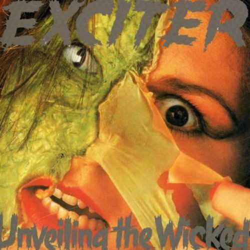 EXCITER Unveiling the Wicked.jpg