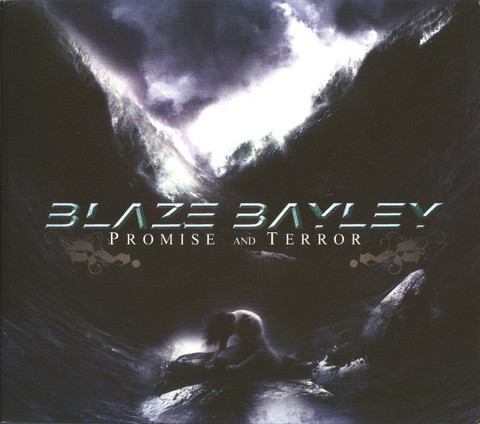BLAZE BAYLEY Promise and Terror (with slipcase).jpg