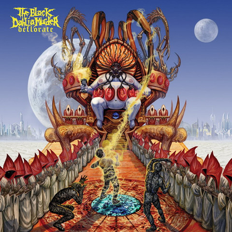 THE BLACK DAHLIA MURDER Deflorate.jpg