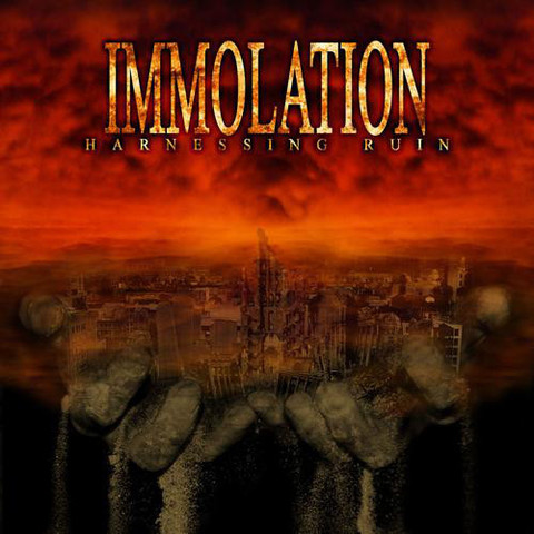 IMMOLATION Harnessing Ruin (Re-Release).jpg