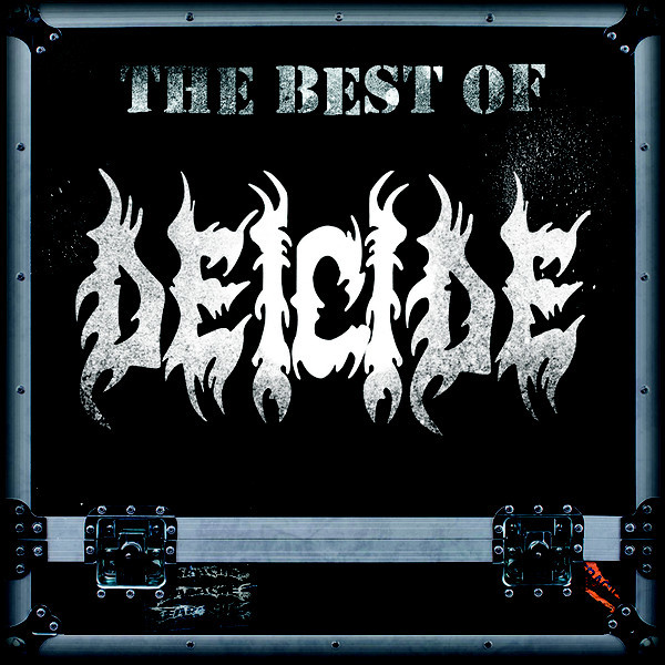 DEICIDE The Best Of.jpg