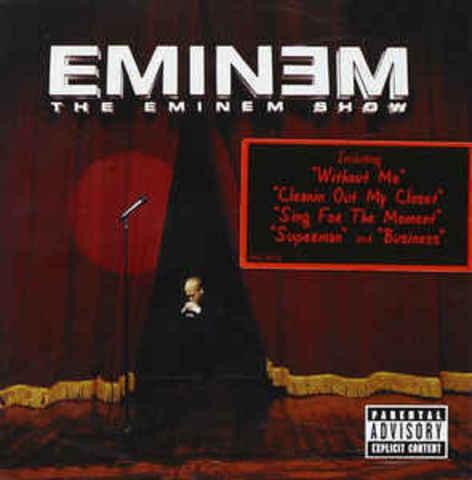 EMINEM The Eminem Show.jpg