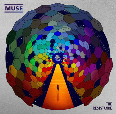MUSE The Resistance.jpg