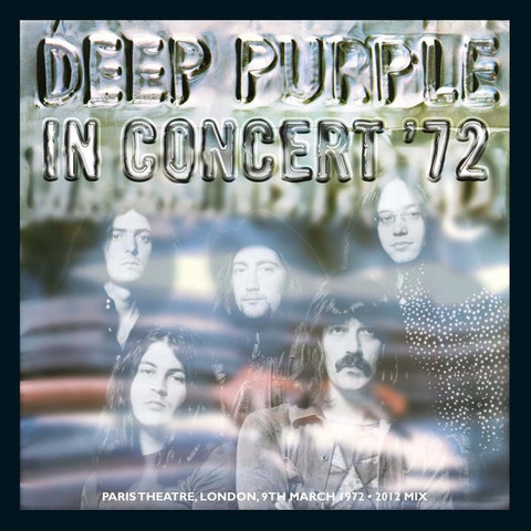 DEEP PURPLE In Concert '72.jpg