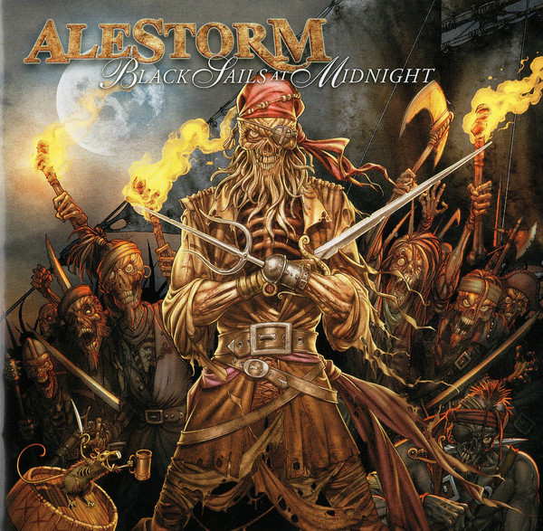 ALESTORM Black Sails At Midnight.jpg