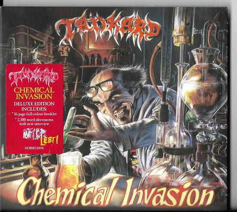 TANKARD Chemical Invasion (digipak).jpg