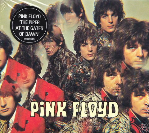 PINK FLOYD The Piper At The Gates of Dawn.jpg
