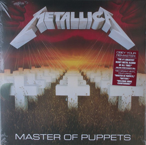 METALLICA Master of Puppets 2017  LP.jpg
